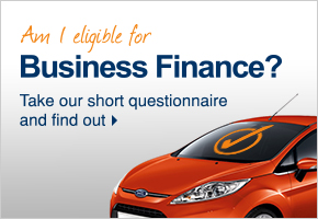 Am I eligible for Business Finance? Take our short questionnaire and find out