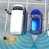 Ford Unveils Next Generation Technologies For Stress Free Parking