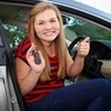 New Car Technology to Keep Your Teen Driver Safe on the Road