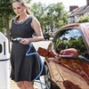 Five Reasons You Should Lease an Electric Car