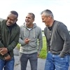 Top Gear 2017 Episode 1 Review