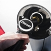 Top Tips on How to Save Fuel