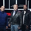 Top Gear 2017 Episode 3 Review