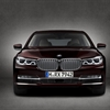 New Flagship Model for BMW 7 Series