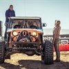Top Gear 2017 Episode 5 Review