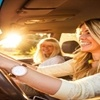 I have no credit history, will I be accepted for vehicle finance?