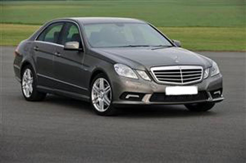 Cheap Used Cars For Sale Stockport