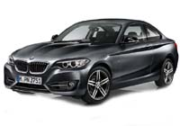 Bmw 4 Series Coupe Car Leasing Nationwide Vehicle