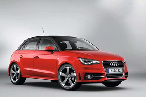 audi a1 hatchback car leasing nationwide vehicle contracts. Black Bedroom Furniture Sets. Home Design Ideas