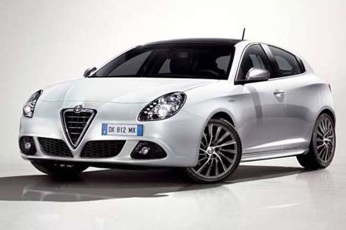 alfa romeo giulietta car leasing nationwide vehicle contracts. Black Bedroom Furniture Sets. Home Design Ideas