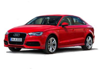 Audi q3 car rental uk 13
