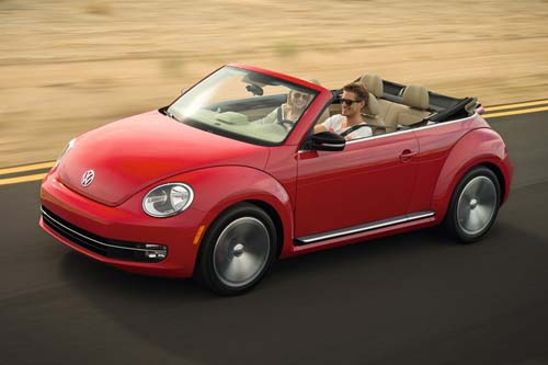 volkswagen beetle cabriolet car leasing nationwide. Black Bedroom Furniture Sets. Home Design Ideas