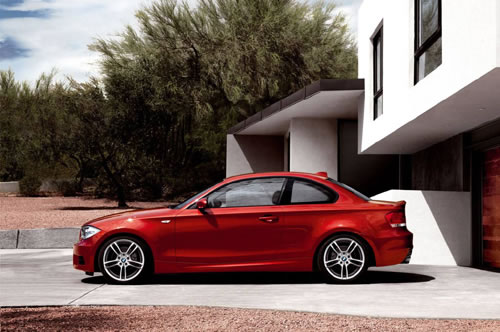 bmw car leasing contract hire 2014 deals. Black Bedroom Furniture Sets. Home Design Ideas