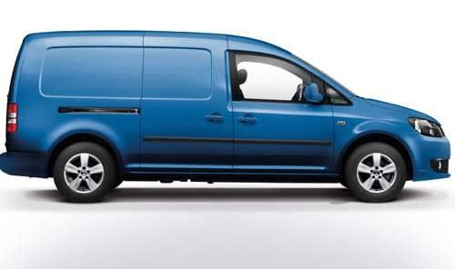 van leasing volkswagen caddy maxi 1 6 tdi 102ps. Black Bedroom Furniture Sets. Home Design Ideas