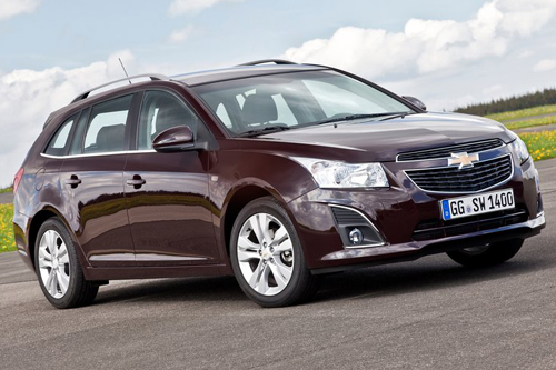 chevrolet car leasing contract hire nationwide vehicle contracts. Black Bedroom Furniture Sets. Home Design Ideas