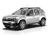 dacia duster car leasing and dacia duster contract hire. Black Bedroom Furniture Sets. Home Design Ideas