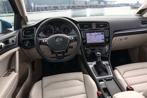 volkswagen golf estate  tdi gt dsg contract hire  car lease