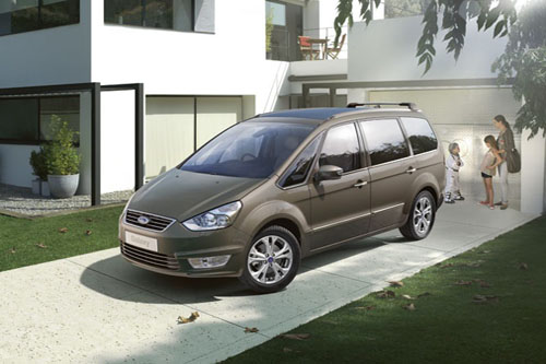 Yorcar Car Hire Faro Reviews