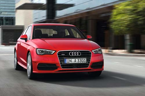 audi a3 car leasing deals nationwide vehicle contracts. Black Bedroom Furniture Sets. Home Design Ideas