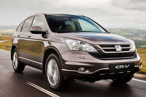 Honda lease specials west new york nj civic accord crv for Honda lease options