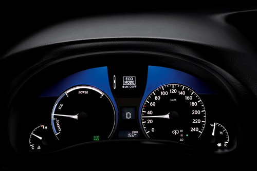 auto leasing  premier auto leasing
