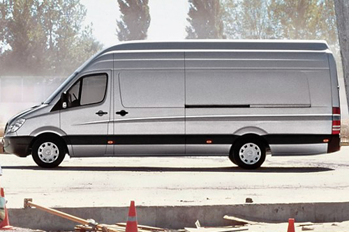 http://www.nationwidevehiclecontracts.co.uk/images/models/mercedes-benz-sprinter_side.jpg