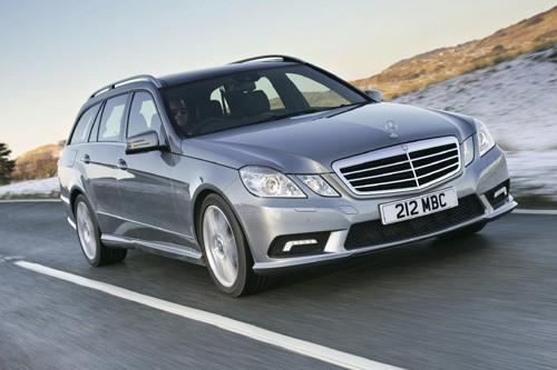 Mercedes benz e class estate car leasing nationwide for Mercedes benz e class lease price
