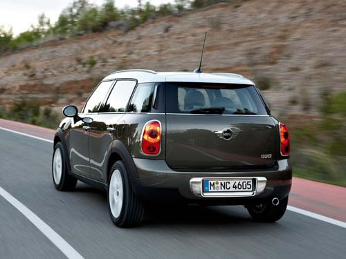 mini countryman 1 6 cooper d all4 contract hire and car lease from. Black Bedroom Furniture Sets. Home Design Ideas