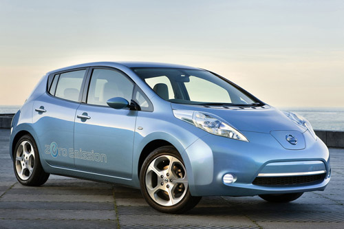 nissan leaf car leasing nationwide vehicle contracts. Black Bedroom Furniture Sets. Home Design Ideas