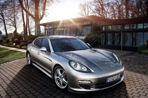 Porsche Panamera Lease >> Porsche Panamera Hatchback Car Leasing Nationwide Vehicle Contracts
