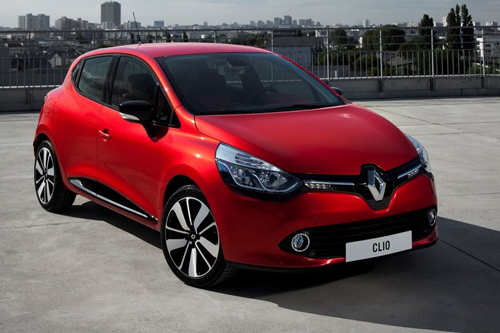 renault clio car leasing nationwide vehicle contracts. Black Bedroom Furniture Sets. Home Design Ideas
