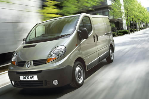 renault car leasing contract hire nationwide vehicle. Black Bedroom Furniture Sets. Home Design Ideas