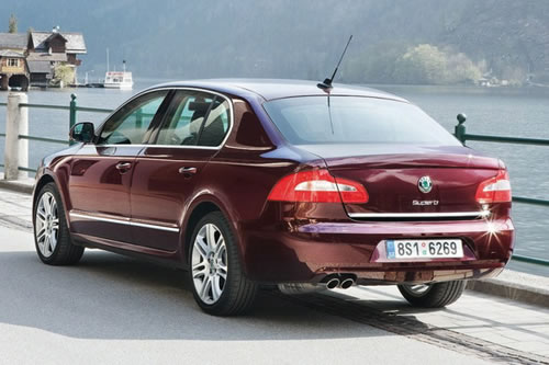 skoda leasing contract hire nationwide vehicle contracts. Black Bedroom Furniture Sets. Home Design Ideas