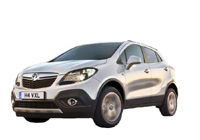 Acura Lease Deals on Vauxhall Car Leasing And Mercedes Contract Hire