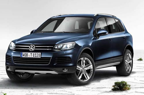 volkswagen car leasing contract hire nationwide. Black Bedroom Furniture Sets. Home Design Ideas