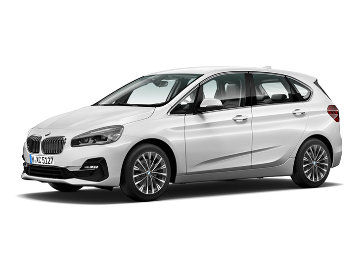 2-series-active-tourer-luxury