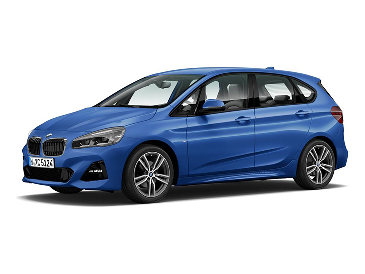 2-series-active-tourer-m-sport