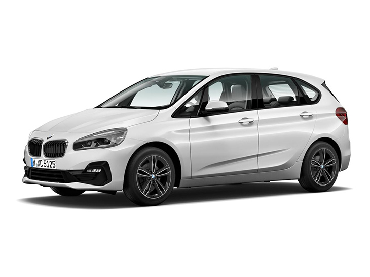 2-series-active-tourer-sport