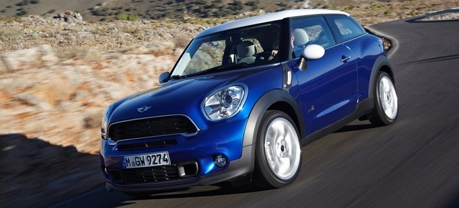 Mini-Paceman_2014_800x600_wallpaper_3d