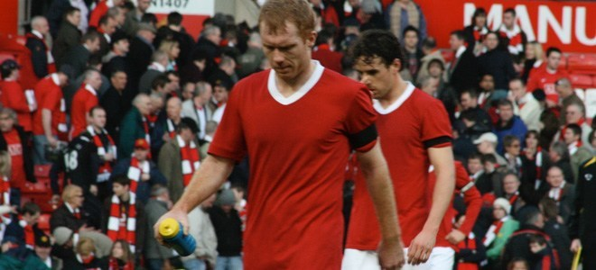Paul-Scholes-Car-Theft