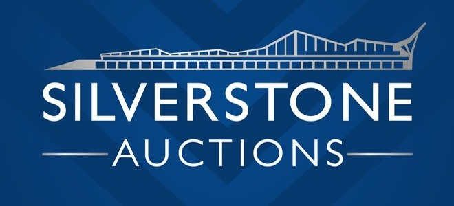 Silverstone Auctions