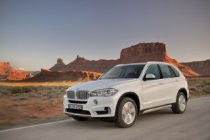 The_new_BMW_X5_xDrive30d_BMW_43584
