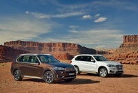The_new_BMW_X5_xDrive50i_and_xDrive30d_BMW_43591