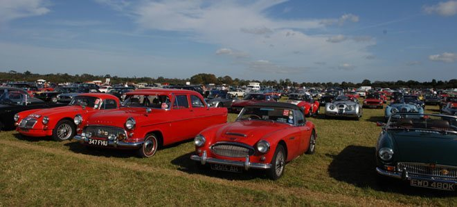 Goodwood-Revival-2