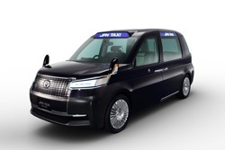 051113-1-toy-Toyota_taxi