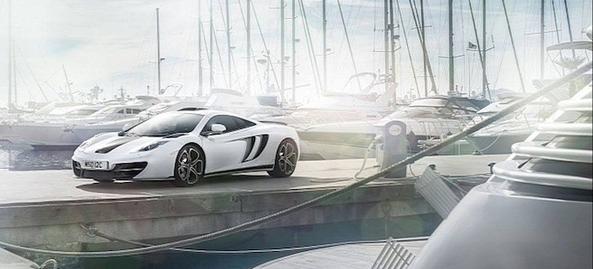 mclaren-special-operations-scoops-the-12c-concept-photo-gallery-medium_2