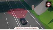 Traffic_Sign_Recognition_System