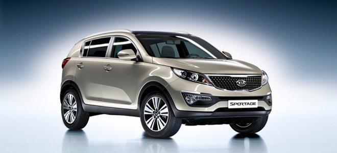 2014 kia sportage now available to lease. Black Bedroom Furniture Sets. Home Design Ideas