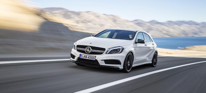 Easter stock specials with nationwide vehicle contracts for Mercedes benz lease gap insurance
