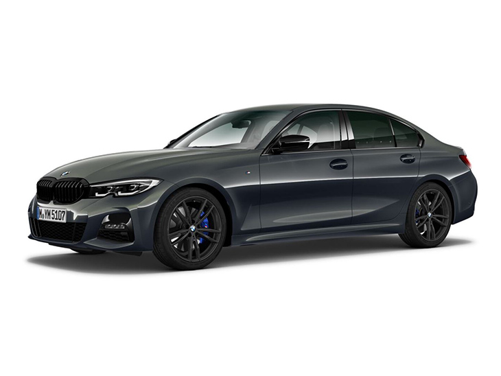 3-series-saloon-m-sport-pro-edition